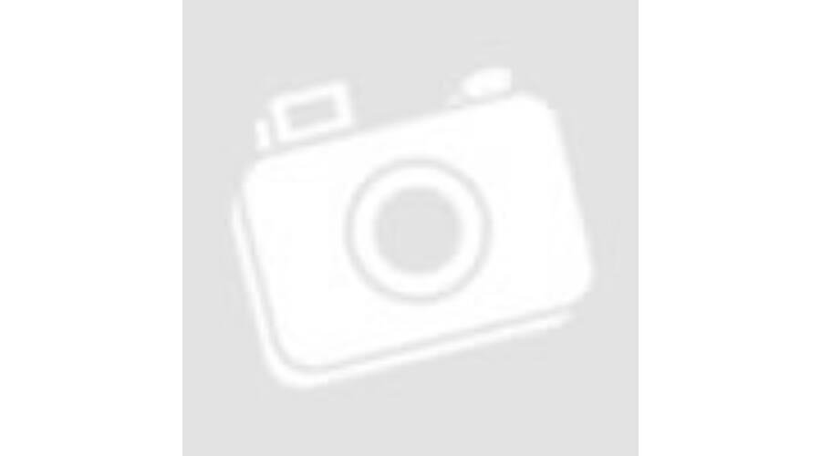 05d40c4981 Sárga színű, hosszú, nyári ruha - Ruha - Fashion 4 Perfection